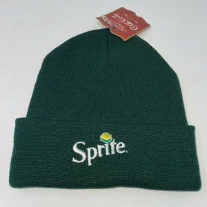 American Needle Sprite Beanie Hat Size One Size